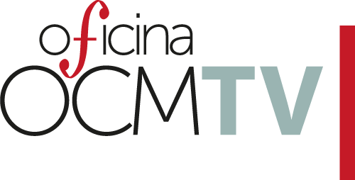 Oficina OCM Web TV