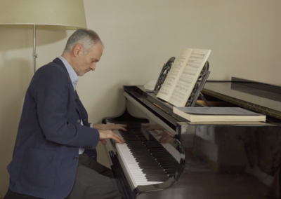 ParoleNote digital #1 – Beethoven ieri e oggi